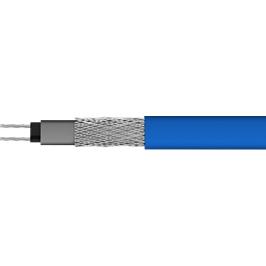 Саморегулирующаяся нагревательная лента 17VR2-F