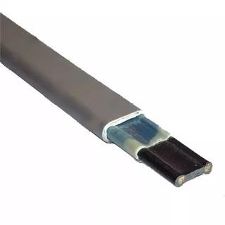Саморегулируемый кабель Ceilhit LV 30-2-X
