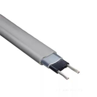 Саморегулируемый кабель LAVITA GWS 24-2
