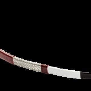 Саморегулируемый греющий кабель Raychem FS-C-2X