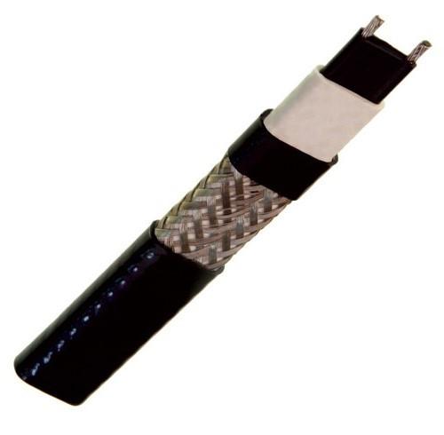 Саморегулируемый кабель Raychem 8BTV2-CT