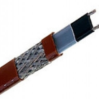 Саморегулируемый кабель Raychem 10QTVR2-CT