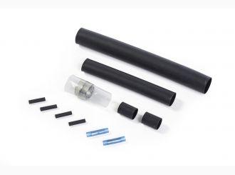 Набор для сращивания двух греющих кабелей (СГС-ГС)