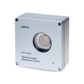 Терморегулятор EBERLE FTR-E 3121