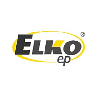 Термостаты и метеостанции Elko