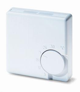 Терморегулятор EBERLE RTR-E 3521