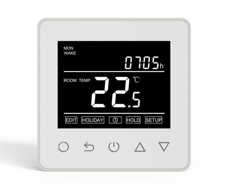 Терморегулятор электронный СТН Thermolife ET61