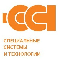 Наборы для подключения и оконцовки кабеля/ соединительные комплекты ССТ
