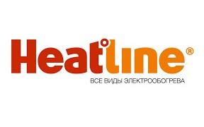 Греющие кабели Heatline