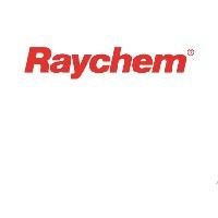 Монтажные принадлежности Raychem