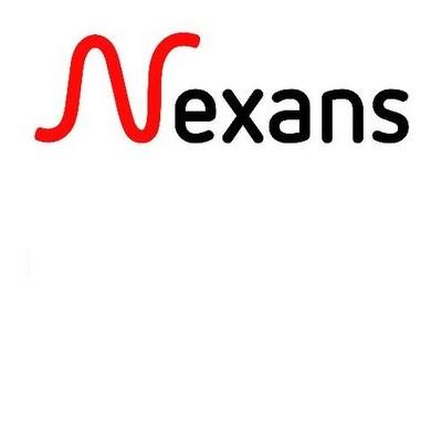 Греющие кабели Nexans